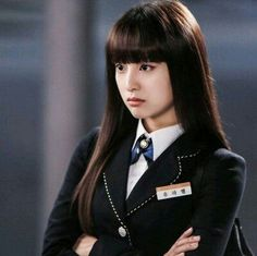 My Boyfriend is a Famous Idol - Chapter 1 Korean Actresses, Korean Actors, Actors & Actresses, Kim Ji Won, Kdrama Actors, Cute Girl Photo, Cute Actors, The Heirs, Kpop