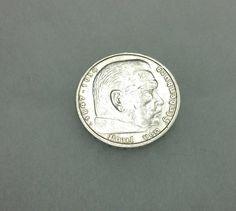 Die 41 Besten Bilder Von Deutsches Geld German Money Germany
