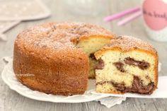 torta-variegata-alla-Nutella.jpg (900×600)