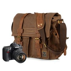 Cheap camera bag case, Buy Quality camera bag insert directly from China camera bag nikon d60 Suppliers: