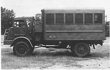 Army Vehicles, Trucks, Cars And Motorcycles, Netherlands, Pictures, Marine, Jeeps, Buses, Dutch