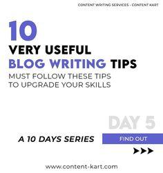 Blog Writing Tips, Marketing Calendar, Writing Services, Content Marketing, Writer, Social Media, Contentment, Templates, Website