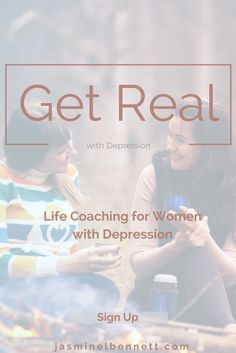 Are you looking for a holistic, faith-based approach to beating depression? Join this six week plan for women designed to help you live a life without depression. This program was created for specifically created for women struggling with depression and wanting to overcome depression. It starts 5/1/17. Sign up today!