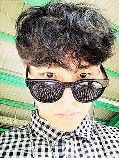 Kwon Youngdeuk