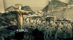 DIRECTOR: FRANCISCO ROKA