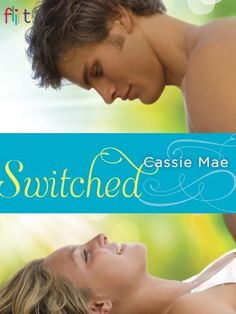 Switched: Flirt New Adult Romance by Cassie Mae, http://www.amazon.com/dp/B00DTELN9G/ref=cm_sw_r_pi_dp_62pDsb0WS37MB