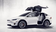 2018 Tesla Model X Colors, Release Date, Redesign, Price – Tesla's Model S has remaining folks questioning if these kinds of a car would be obtainable at a reduced price. It looks the company has prolonged appeared into this wishful considering as the Tesla Model 3 has previously been u...