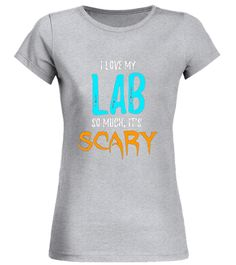 I Love My Lab T-Shirt as Dog Lovers Scary Halloween Gift labrador retriever shirt,labrador shirt,black labrador shirt,labrador t shirt,labrador lover shirt,labrador long sleeve shirt,labrador retriever shirt women,black labrador retriever shirt,labrador retriever hunting shirt,3d labrador shirt,dean russo labrador t shirt,black labrador t-shirt,