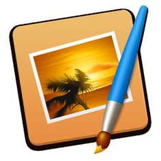 Read reviews, compare customer ratings, see screenshots, and learn more about Pixelmator. Download Pixelmator for Mac OS X 10.10 or later and enjoy it on your Mac.
