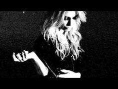 Gin Wigmore » Kill Of The Night - YouTube