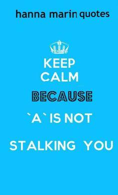 YES! #pretty little liars