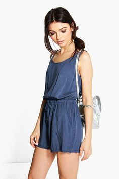 24 Inexpensive Rompers You'll Want In Your Closet ASAP