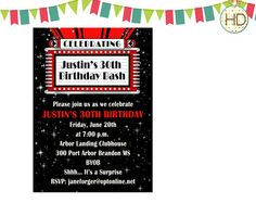 72 Best Red Carpet Invitations Images Hollywood Red Carpet Red