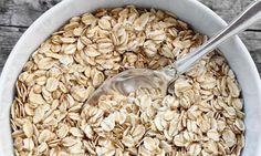 Flocons d'avoine : comment les manger au petit déjeuner ? Inspiration : Idées recettes gourmandes de petit déjeuner à base de flocons d'avoine.