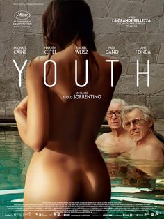 «Youth» de Sorrentino