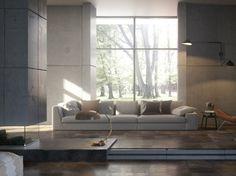 #arnold #arnoldrender #3d #rendering #cgi #interior #interiordesign #interiors #tiles #furniture #inspiration #homedecor #interiorinspiration #interiordecoration #interiordesigner #homeideas #designinterior #interiordecor #architecture #floortiles #interiorstyling