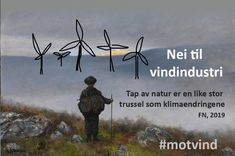 MOTVIND tar vindkraftindustrien til retten Film, Movie Posters, Movies, Nature, Movie, Film Stock, Film Poster, Films, Film Movie