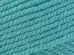 Stylecraft Special Aran Aran Weight Yarn, Knitting Wool, Knit Or Crochet, Needles Sizes, Merino Wool Blanket, Arts And Crafts, Product Launch, Colours, Fabric