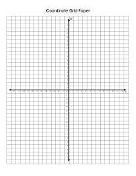 Graph Paper Letter SizeFree Printable Grid Paper Pdf
