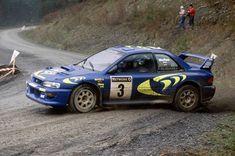 Subaru Wrc, Subaru Impreza, Wrx, Colin Mcrae, Rally Car, Concept Cars, Cars And Motorcycles, Cool Cars, Super Cars