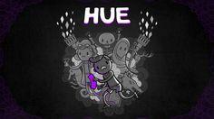 Test de Hue, un jeu de puzzle minimaliste basé sur les couleurs étonnant. Le jeune Hue part à la recherche de sa mère portée disparue.