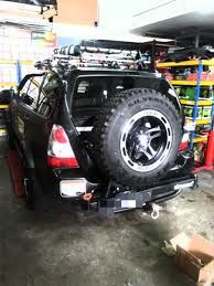 Image result for subaru forester off road mods