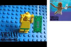 nevermind lego