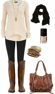 Find More at => http://feedproxy.google.com/~r/amazingoutfits/~3/h1nVwlZorNE/AmazingOutfits.page
