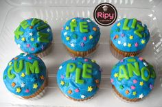 Contactos Whatsapp : 301 500 63 86 - 301 461 34 58  Correo : ripycupcakes@gmail.com  Twitter : @RiPyCupcakes   PIN : 2A30884C - 2A408233