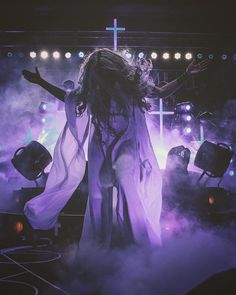 Epic Firetruck's Maria Brink & In This Moment ~ Maria Brink, Angela Gossow, Punk Rock Girls, Heavy Metal Girl, Pirate Woman, Concert Photography, Music Love, Baby Daddy, Metal Bands