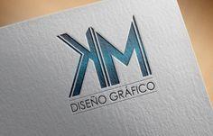 Imagen Corporativa Karoleing Oviedo Diseño Gráfico   #work #working #diseño #image #newlogo #venezuela #merida #desing
