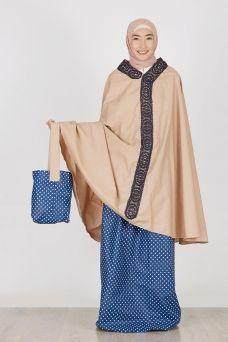 Jual Baju dan Busana Muslim Modern | Hijabenka Model, Fashion, Moda, Fashion Styles, Scale Model, Fashion Illustrations, Models, Template