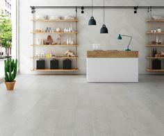ideas para una casa de diseo con suelos porcelnicos