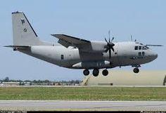 Resultado de imagem para Alenia C-27J Spartan