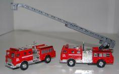 "Set of Two Diecast Fire Truck Engine Pull Back Go 5"" New, http://www.amazon.com/dp/B007TYGYHS/ref=cm_sw_r_pi_awd_TSU4rb1N5PK9V"