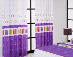 cortinas-para-la-habitación-de-un-adolescente.jpg (452×356)