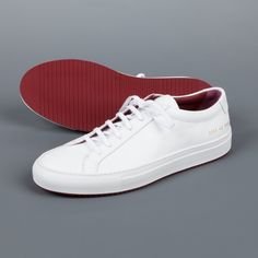 a02f7d364fd3cf 1769 Best Common Projects Men images in 2019
