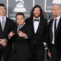 Eli Young Band | GRAMMY.com