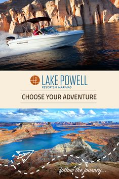 What does your perfect lake vacation look like? Learn more about our lodging specials and packages.