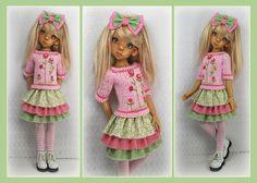 Pink & Green   Flickr - Photo Sharing!