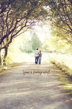 Fine Art Portrait and Wedding Photographer :: I am located in Orange City and photograph throughout the Midwest and the world! Engagement Couple, Engagement Pictures, Engagement Session, Orange City Iowa, Couple Photography, Photography Ideas, Anniversary Pictures, Picture Ideas, Photo Ideas