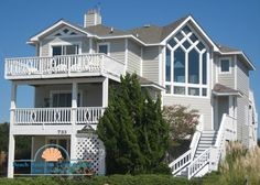 | Corolla Vacation Rental | Crown Point Outer Banks  change dates