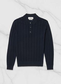 13 meilleures images du tableau De Fursac Men s Shirts   Chemises De ... 6b8f0410976