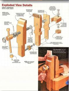 Woodworking Techniques Unbelievable Useful Ideas: Woodworking Furniture Dresser easy wood working tools.Wood Working Techniques The Family Handyman wood working room apartments. Learn Woodworking, Woodworking Patterns, Woodworking Techniques, Popular Woodworking, Woodworking Furniture, Woodworking Crafts, Woodworking Plans, Woodworking Quotes, Woodworking Videos