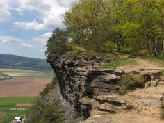 Vroman's Nose - AMC's Best Day Hikes in the Catskills & Hudson Valley