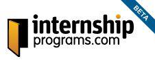 Internshipprograms.com - give it a shot!