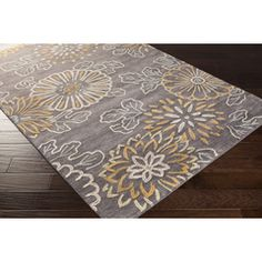 AME-2230 - Surya | Rugs, Pillows, Wall Decor, Lighting, Accent Furniture, Throws
