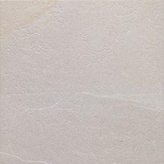Brewster Home Fashions Spore x Bubble Texture Wallpaper Color: Beige Textured Wallpaper, Wallpaper Roll, Vinyl Wallpaper, Paintable Wallpaper, Washable Wallpaper, Plain Wallpaper, Temporary Wallpaper, Metallic Wallpaper, Wallpaper Panels