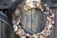 FOR+TERRY+by+sweetsomethingdesign+on+Etsy,+$75.00