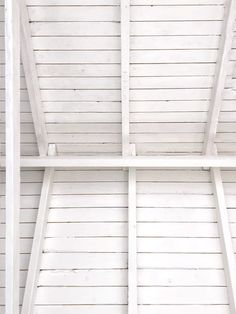 Piiru added a new photo. New Times, Blinds, Outdoor Structures, Traditional, Shades Blinds, Blind, Draping, Exterior Shutters, Shutters